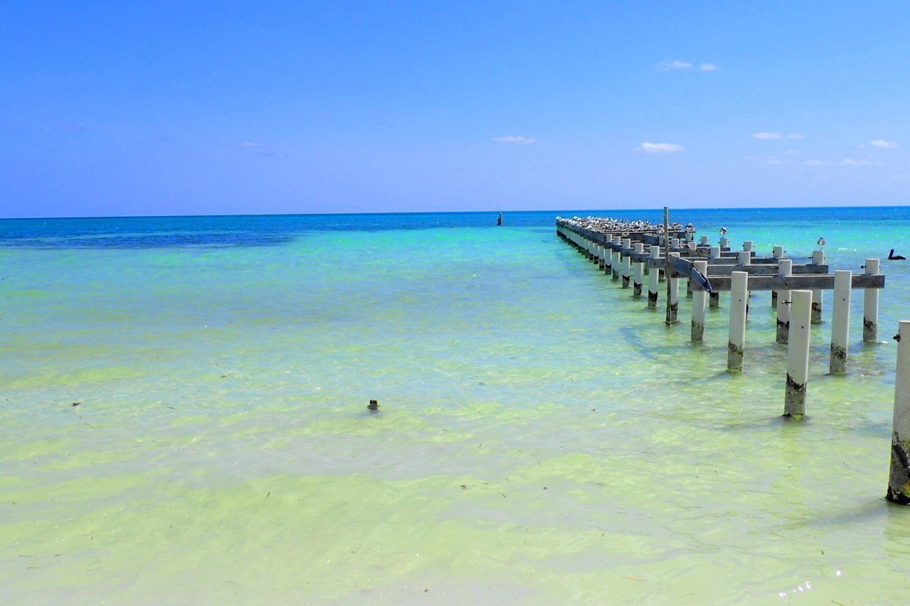 Plan Your Perfect Belize 7 Day Itinerary! ~ Maps & Merlot