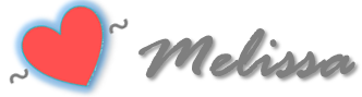 Maps and Merlot signature