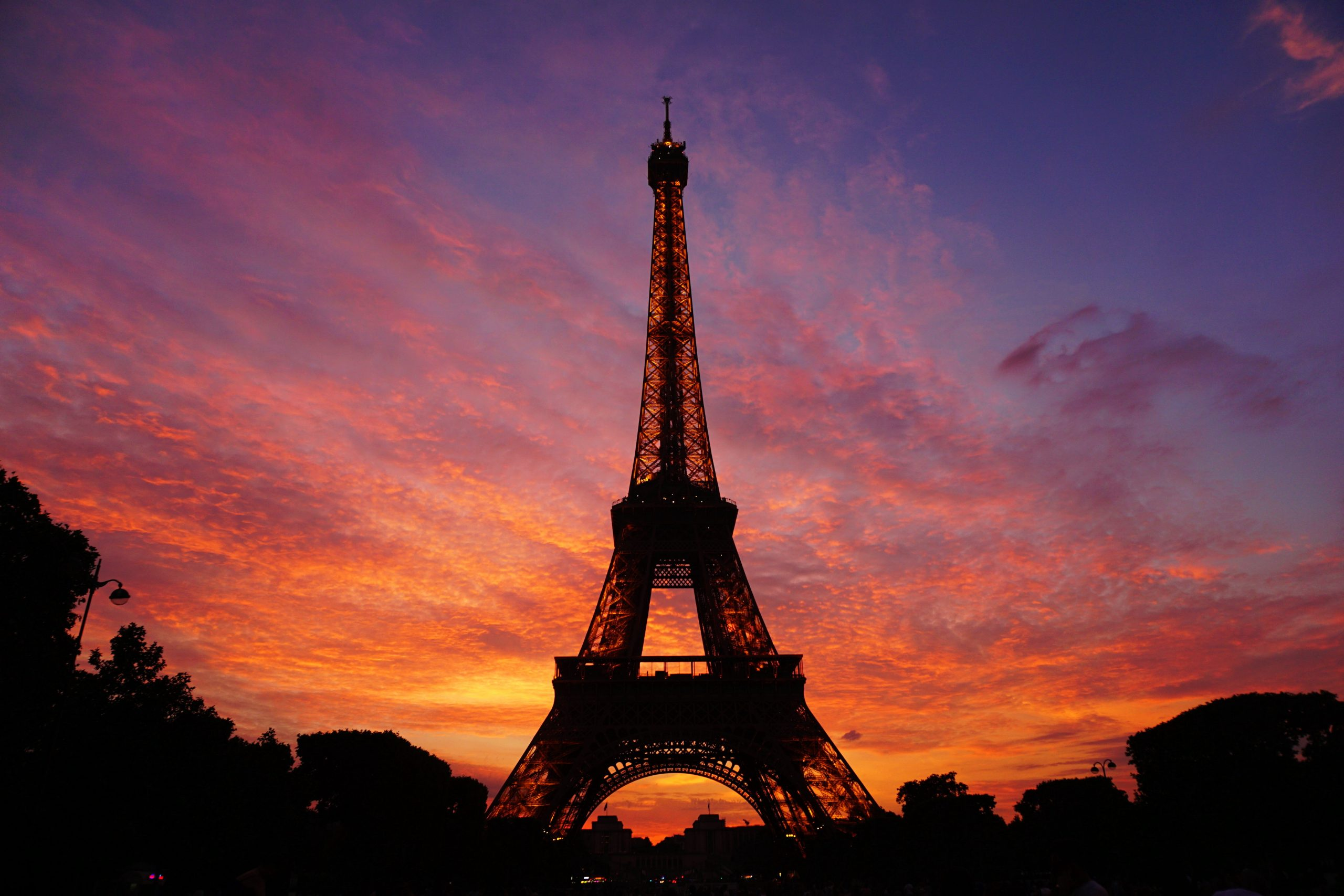 Discover unique things to do in Paris!