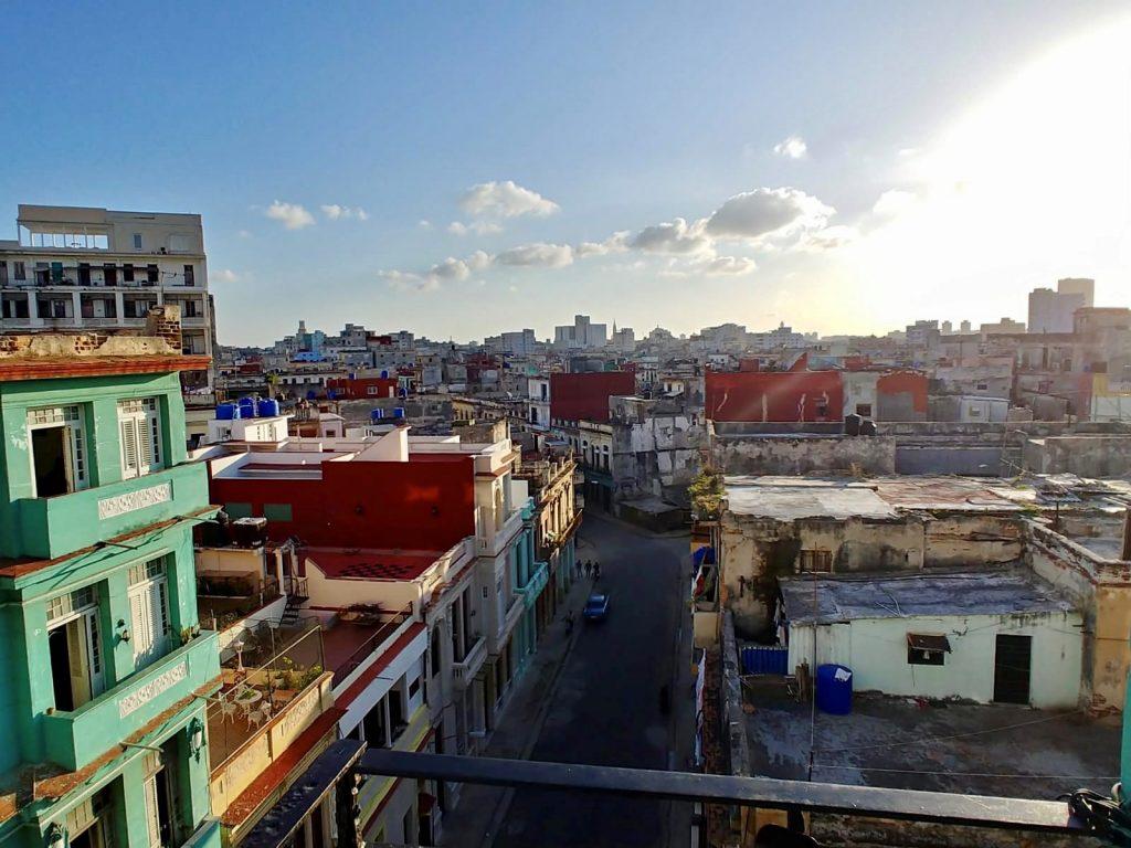 Plan an epic 3 days in Havana, Cuba! Cuba travel tips