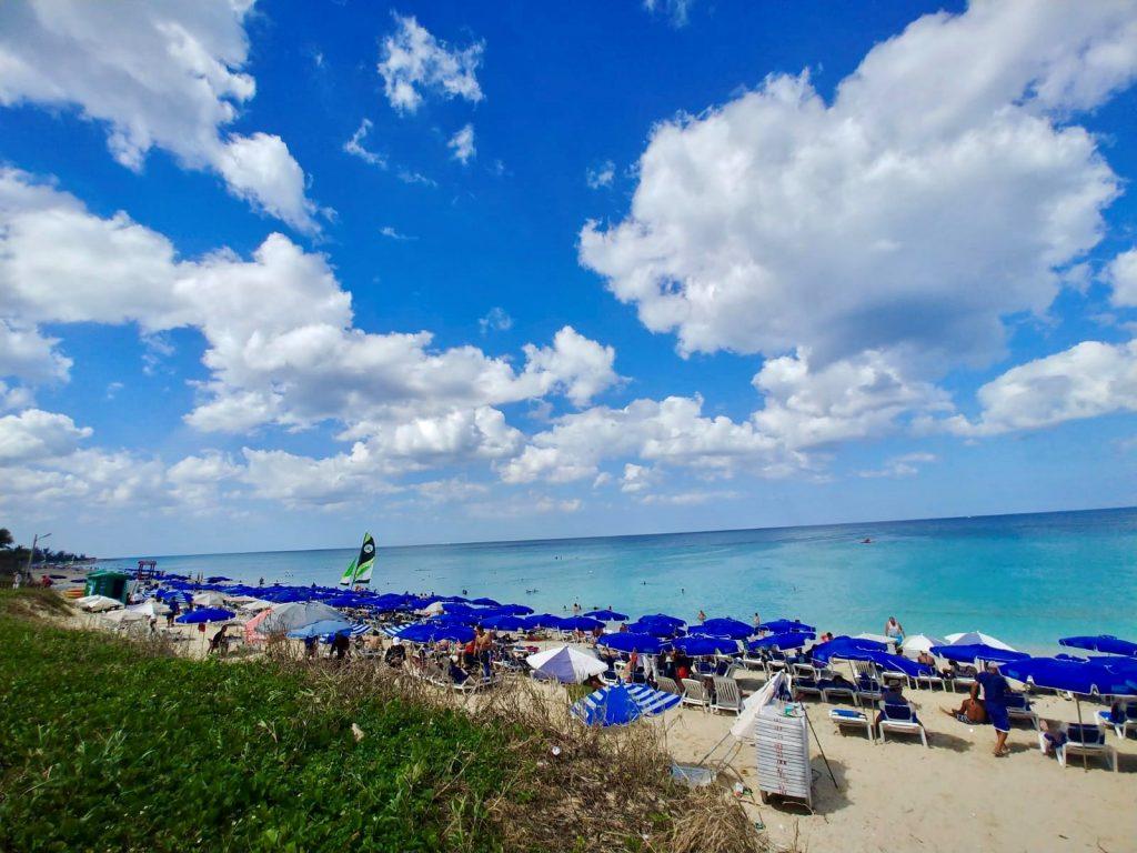 Plan an epic 3 days in Havana, Cuba!